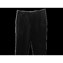 Pantalon à pince Zara, taille 42 Zara Pantalon Taille L 18,00€