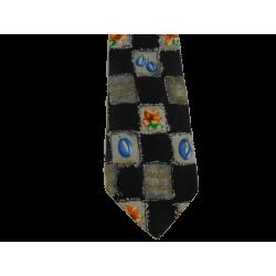 Cravate Camaïeu Camaïeu Accessoire 4,80€