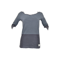 Pull G-Star, taille S G-Star Pull Taille S 18,00 €