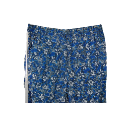 Pantalon America, taille S America Today Pantalon Taille S 21,60€