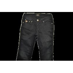 Pantalon Lois, taille S Lois Pantalon Taille S 46,80€