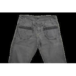Pantalon Le Temps des Cerises, taille S Le Temps des Cerises Pantalon Taille S 46,80€