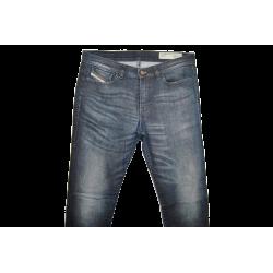 Pantalon Diesel, taille S Diesel  Pantalon Taille S 50,40€