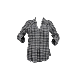 Chemise Guess, taille L Guess Chemise Taille L 21,60€
