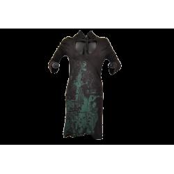 Robe Diesel, taille L Diesel  Robe Taille L 27,00€