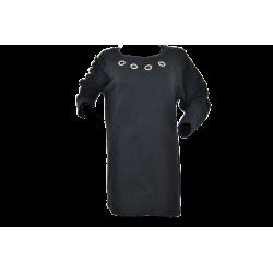 Pull Zara, taille M Zara Pull Taille M 21,60€