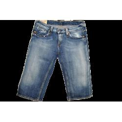 Pantacourt Le Temps des Cerises, taille S Le Temps des Cerises S Pantalon Femme 46,80€