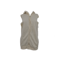 Gilet American Vintage, taille M American Vintage Gilet Taille M 21,60 €