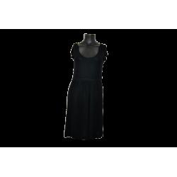Robe IKKS, taille M IKKS Robe Taille M 34,80€