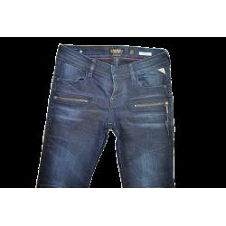 Pantalon Replay, taille S Replay Pantalon Taille S 50,40€