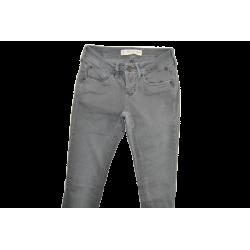 Pantalon Freeman T.Porter, taille S Freeman T.Porter Pantalon Taille S 50,40€