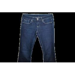 Pantalon G-Star, taille S G-Star S Pantalon Femme 32,40€