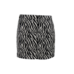 Jupe Zara, taille S Zara Jupe Taille S 21,60€