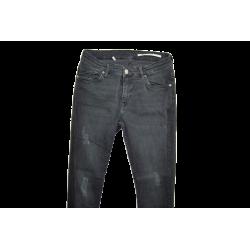 Pantalon Zara, taille S Zara Pantalon Taille S 21,60€