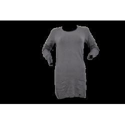 Tunique LPB, taille M LPB Robe Taille M 15,60€