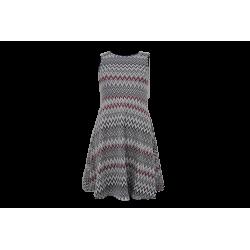 Robe Jennyfer, taille S Jennyfer S Robe Femme 15,60€