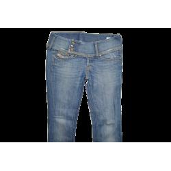 Pantalon Diesel, taille S Diesel  Pantalon Taille S 32,40€