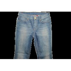 Pantalon Guess, taille S Guess Pantalon Taille S 32,40€
