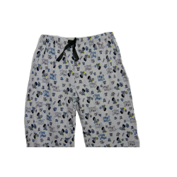 Pyjama Pantacourt, taille unique Sans marque TU Pyjama Femme 12,00€