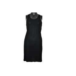 Robe-tunique IKKS, taille S IKKS Robe Taille S 27,00€