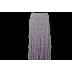 Jupe longue, taille S Sans marque Jupe Taille S 18,00€