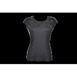 Top, taille L Sans marque Haut Taille L 16,20€