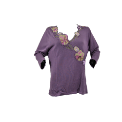 Pull, taille L Sans marque L Pull Femme 18,00 €