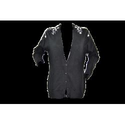 Gilet, taille XL Sans marque Gilet Taille XL 18,00€