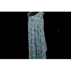 Robe de soirée, taille S Sans marque S Robe Femme 96,00€