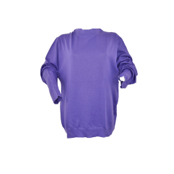Pull, taille 48 Sans marque XL Pull Femme 18,00 €