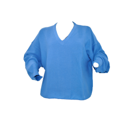 Pull, taille 48 Guy de berac Pull Taille XL 18,00 €