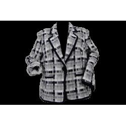 Veste, taille 48 Un jour ailleurs Manteau & veste Taille XL 39,00€