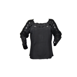Pull, taille L Sans marque L Pull Femme 25,00€