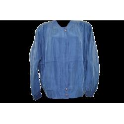 Veste, taille 46 Sans marque Manteau & veste taille XL 31,20€
