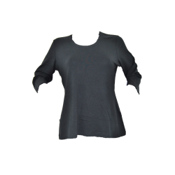 Pull Ms Mode , taille L Ms Mode  L Pull Femme 12,99€