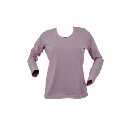 Pull, taille L Sans marque L Pull Femme 18,00€