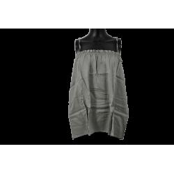 Top, taille L/XL Sans marque L Haut Femme 12,00€