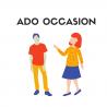 Adolescent Occasion