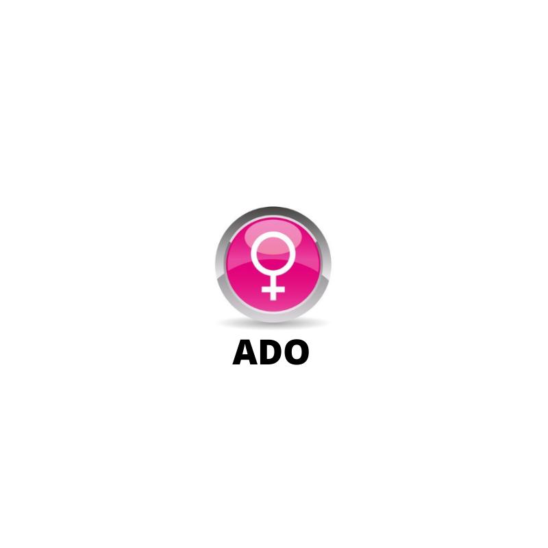 Vêtements d'occasion Ado Fille - Dressing MySongOriginal 3.0