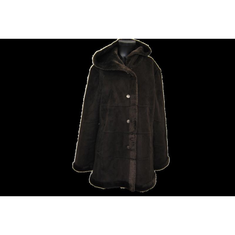 Manteau & veste Taille XL occasion femme