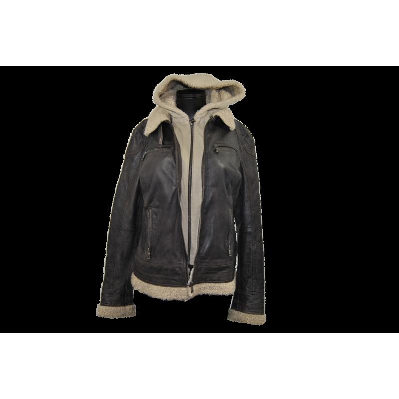 Manteau & veste Taille XXXL occasion femme