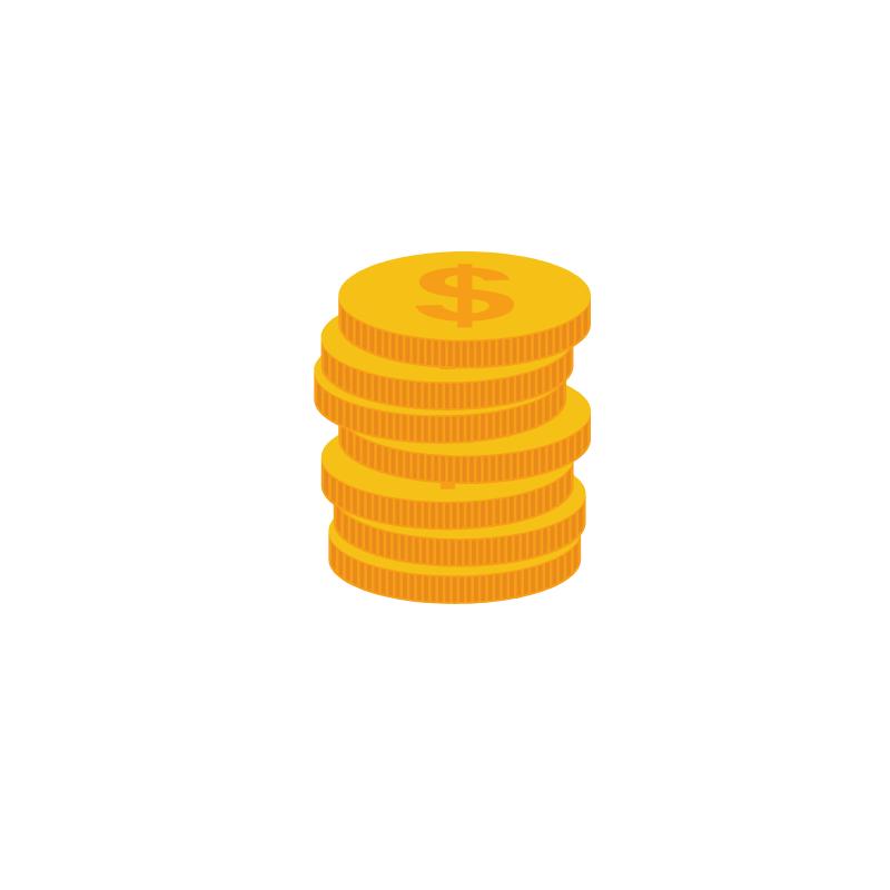 Votre porte-monnaie éléctronique sur Dressing MySongOriginal 3.0