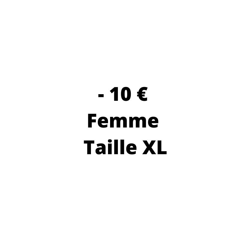 Vêtements d'occasion Femme pas cher - de 10 € - Dressing MySongOriginal 3.0