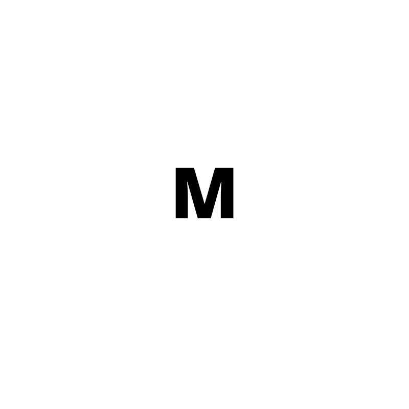 Tous les vêtements d'Occasion Homme Taille M - Dressing MySongOriginal 3.0