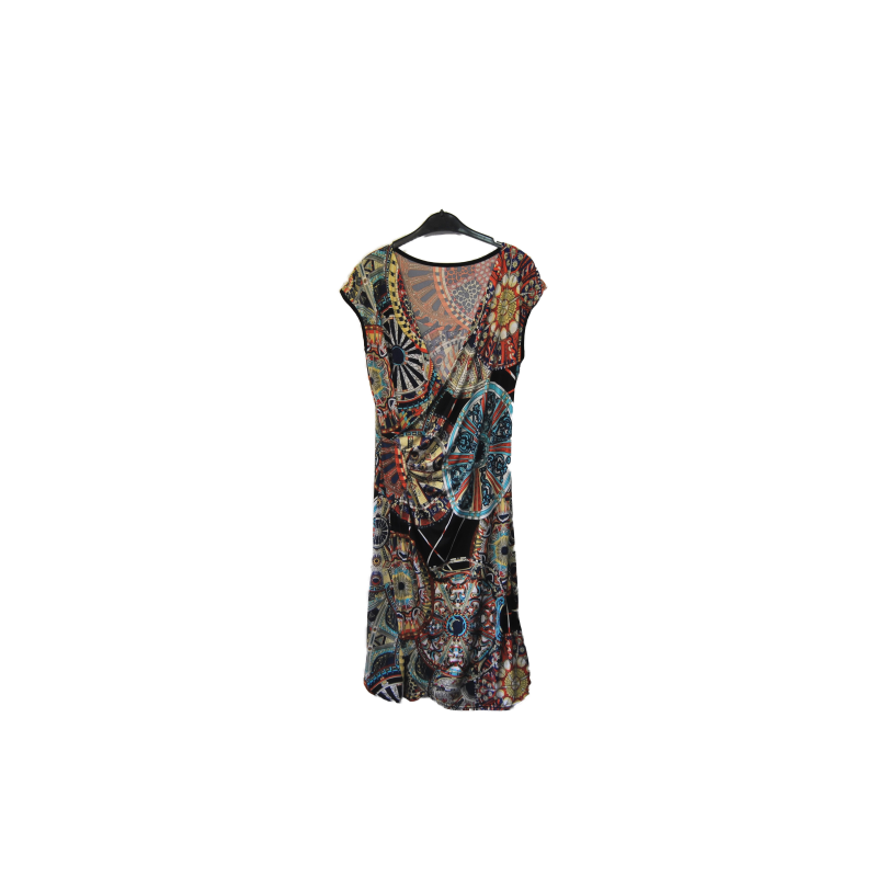 Robe Occasion Femme - Dressing MySongOriginal 3.0
