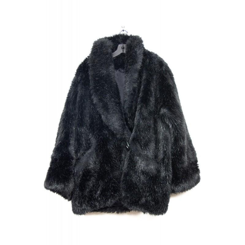 Manteau Occasion Femme - Dressing MySongOriginal 3.0
