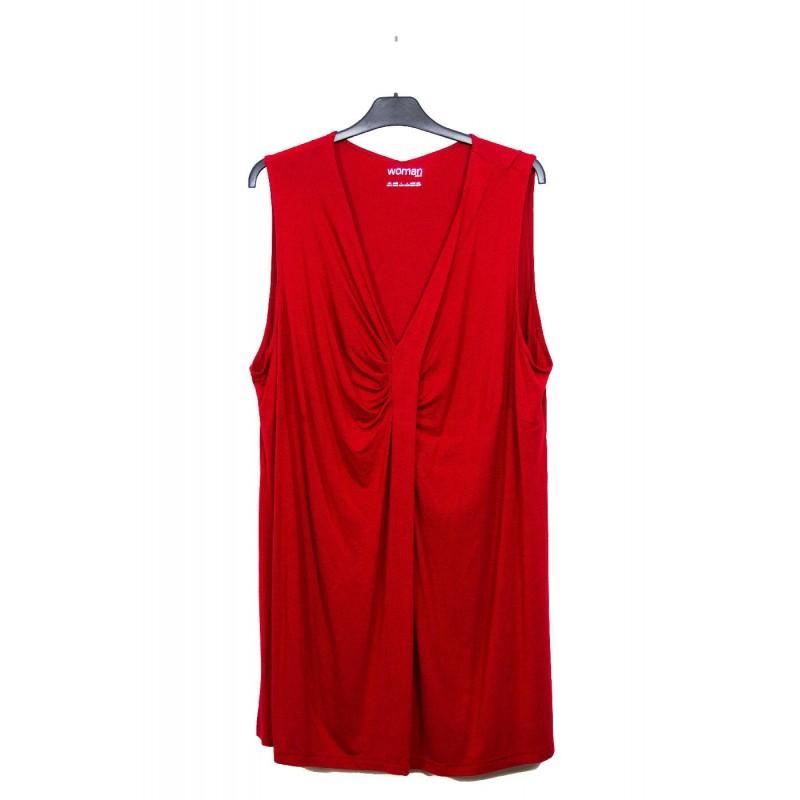 Tunique Occasion Femme - Dressing MySongOriginal 3.0