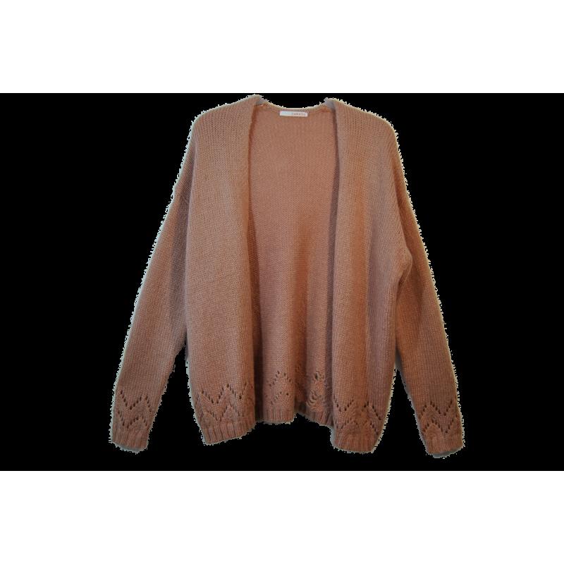Gilet Occasion Femme - Dressing MySongOriginal 3.0