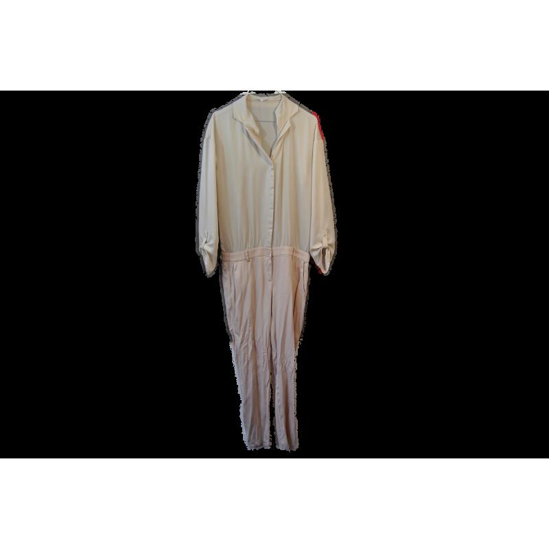 Combinaison Occasion Femme - Dressing MySongOriginal 3.0