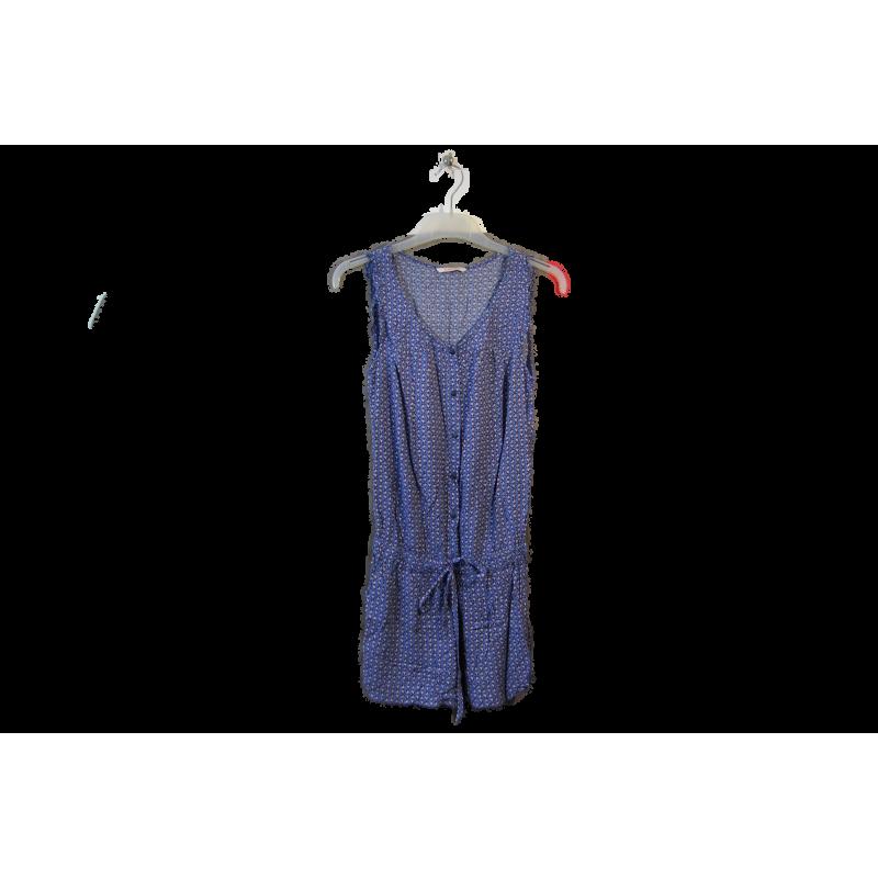 Combishort Occasion Femme - Dressing MySongOriginal 3.0